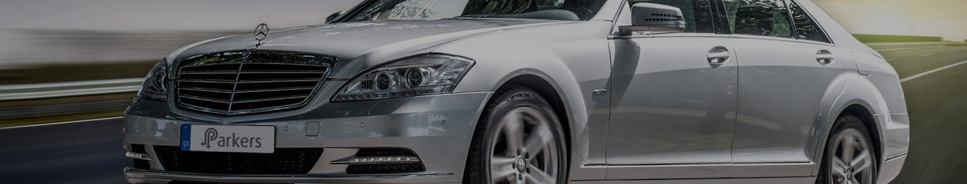 Taxi and Executive Car Services Blog