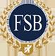 Parkers FSB