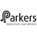 epic_parkers