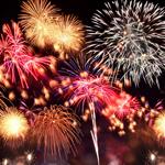 newswire-fireworks