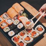 newswire-sushi