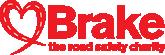 BrakeCharity
