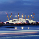 o2-arena.london
