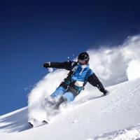 guide-to-the-ski-season