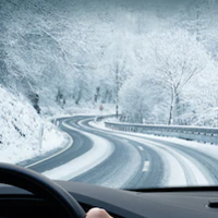 travel-safely-this-winter