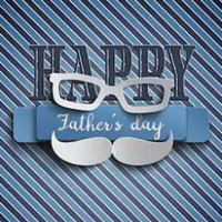 happy-fathers-day